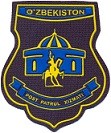 pc-asia-uzbequistan-mounted_patch