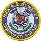 pc-australia-nswales-mounted_police