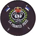 pc-australia-s_a-mounted_police-redondo