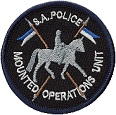 pc-australia-sapolice-mounted_operations_unit1