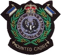 pc-australia-south_australia_police-mounted_cadre