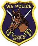 pc-australia-wa_police-mounted_section