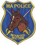 pc-australia-wapolice-mounted_section