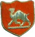 pc-india4