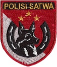 pc-indonesia-police