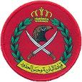 pc-jordania-policia_beduina