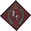pc-jordania-unidade_cavalo_gendarmerie