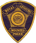 pc-lesotho-mounted_police
