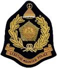pc-lesoto-unidade_montada-uniforme_gala