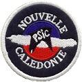 pc-nova_caledonia-gendarmerie-psic1