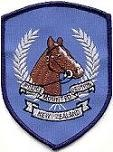 pc-nova_zelandia-police_mounted_section
