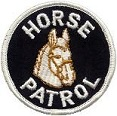 pc-usa-horse_patrol