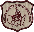pc-usa-national_mounted_services_organization