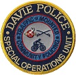 pc-usa-police_davie-special_operations_unit-1