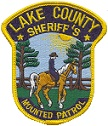 pcm-usa-fl-sheriffs_lake_county-mounted_patrol