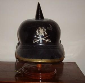 rep-capacetes1