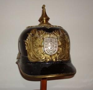 rep-capacetes5