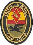 rep-espanha-gcivil-patrulha_rural_caballeria