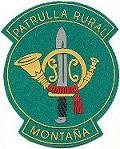 rep-espanha-gcivil-patrulha_rural_montanha