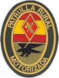 rep-espanha-gcivil-patrulha_rural_motorizada