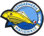 rep-franca-gend_nationale