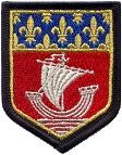 rep-franca-gendarmerie-garde_republicaine