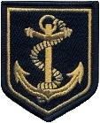 rep-franca-gendarmerie-gend_maritime