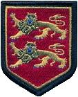 rep-franca-gendarmerie-legiao_depart_haute-normandie