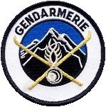 rep-franca-gendarmerie-unidade_montanha_gend_departamental