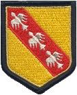 rep-franca-gendarmerie_legiao_depart_alsace