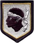 rep-franca-gendarmerie_legiao_depart_corsega