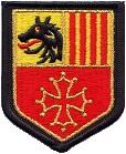 rep-franca-gendarmerie_legiao_depart_langedoc_roussillon