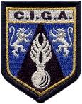 rep-francagendarmerie_centre_instructions_gendarmes_auxiliaires