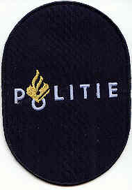 rep-netherlands_police